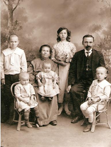 архив семьи курдюковых фото всего