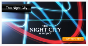 The Night City