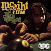 Nuthin' But The Gangsta (Featuring Spice1 and Redman)