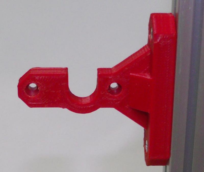 Extruder-bracket-on-tower-R.jpg