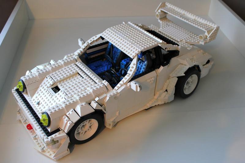 Porsche-62.jpg