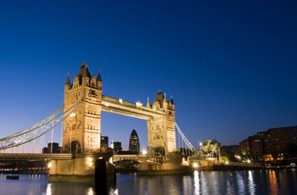 United Kingdom Visa Student Thailand.