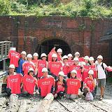 20080725遊學台灣
