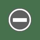 El Hassania-Ayitgit