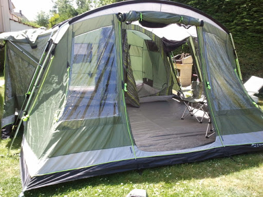 Achat tente outwell sur planet outdoor 2011-05-13%2014.14.52