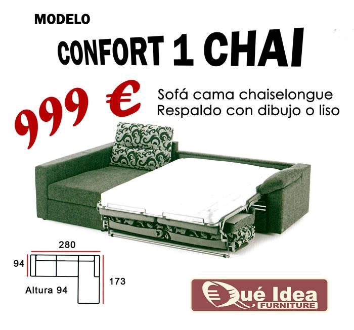 Sofa cama sistema italiano sofa con cama comoda for Sofa cama modelo italiano precio