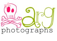 arg photographs
