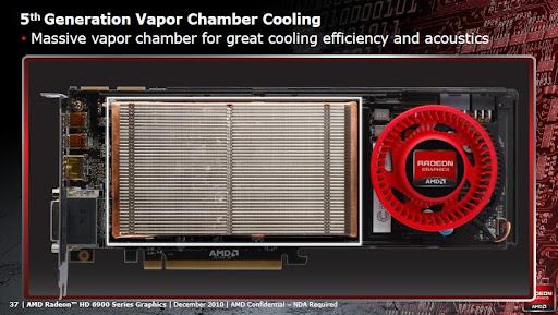 https://lh5.googleusercontent.com/_T2VryfN1prs/Tc6U4M_mFuI/AAAAAAAAADw/0HjYRo5GD6I/6970-vapor-chamber.jpg