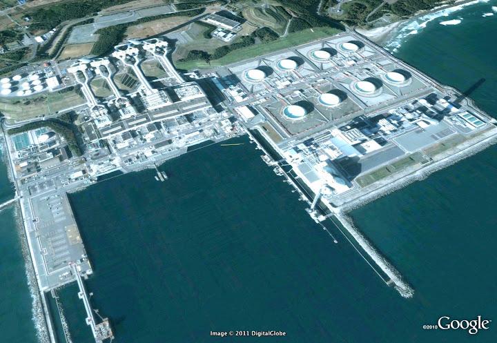 Séisme Japon - Page 3 Fukushima%20II%20power%20plant%202004