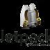 Jetpack - Plugin thêm tính năng cho Wordpress.com