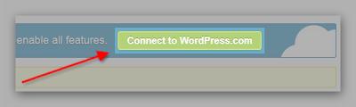 Bê các tính năng trong Wordpress.com vào Wordpress.org