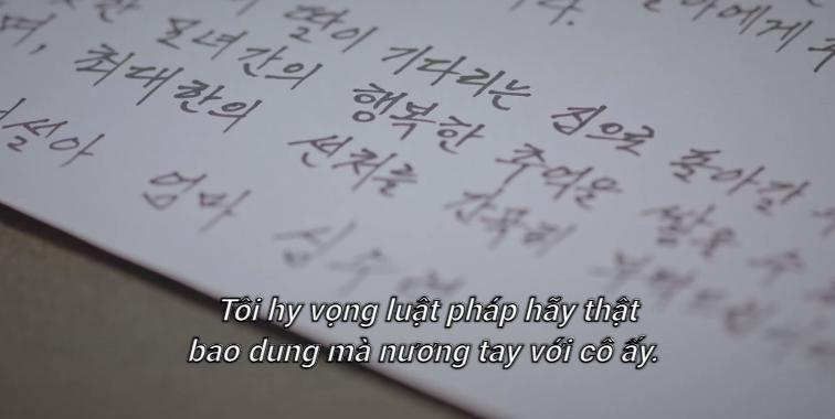 Điểm lại 3 màn bẻ lái sốc nhất tập cuối Penthouse: Ju Dan Tae bắt tay Seo Jin lật kèo, liên minh báo thù sắp được thiết lập? - Ảnh 11.