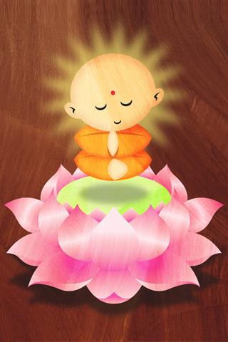 Bhikkhu