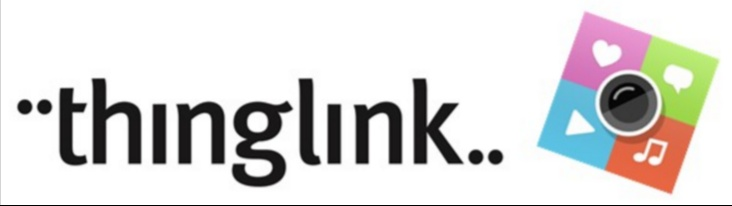 thinglink logo - Google Search.clipular.png