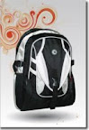 SWEAT Laptop Backpack