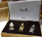 Gift Set Aseel