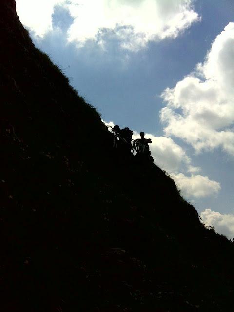 Photo of Enduro Torgon - Col de Verne - Tannay - Bouveret - Vionnaz