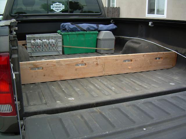 SilveradoSierra.com • Separators for bed box Sierra ...