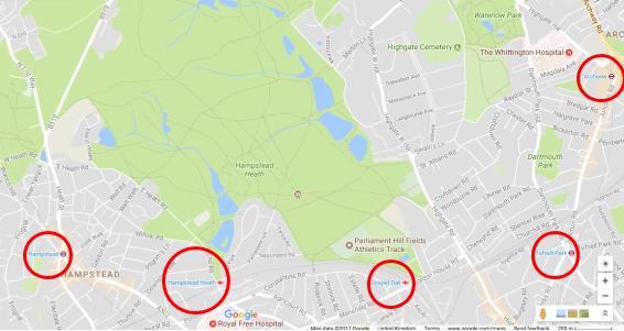 Mapa Hampstead.png