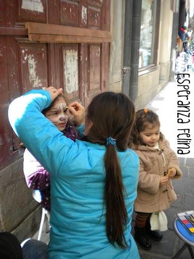 """Esperanza Felina en """"El Mercado de La Almendra"""" en Vitoria - Página 2 DSCN4280"""