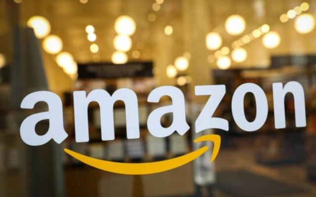 A Amazon somou US$ 295 bilhões no mercado terceirizado em 2020