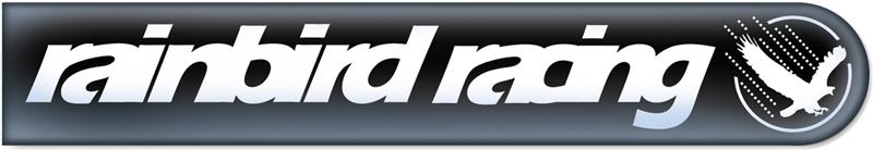Rainbird Racing