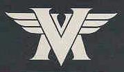 Vintage Motor Works