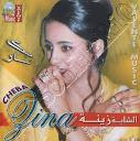 Zina Daoudia-Kifach Galbi Yensak