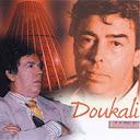Abdelwahab Doukkali-Marsoul Lhob