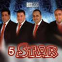 Five star2010