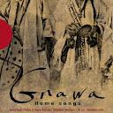 Gnawa-Vol.1