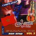 Jarra Non Stop-Vol.3
