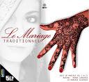 Mariage marocain-Vol.6