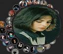 Saida Fikri-Gloub el rahma
