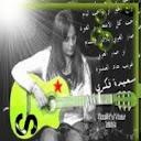 Saida Fikri-Silm