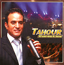 Tahour-Hakmet Aliha Dorouf