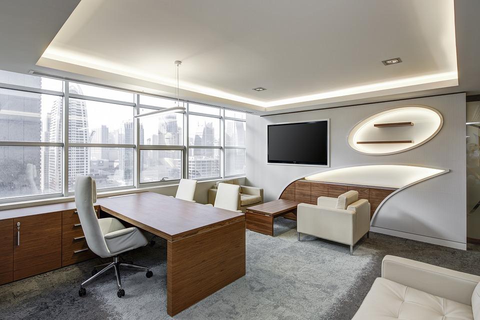 office-730681_960_720.jpg
