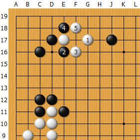 Fan_AlphaGo_05_G.png