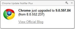 Google-Chrome-9