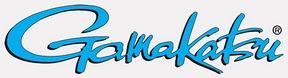 Gamakatsu Logo