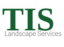 TIS Services
