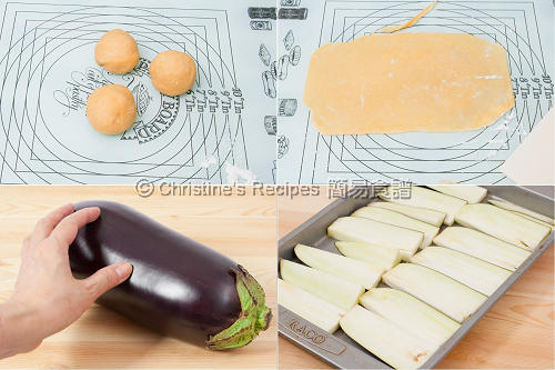 Beef and Eggplant Lasagna Procedures01