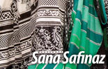 Sana Safinz Collection