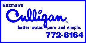 Culligan Water San Luis Obispo