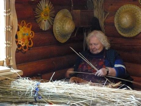 Гонки за приведениями Беларуси
