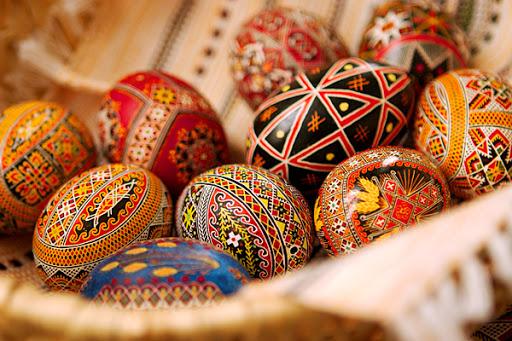 Великдень у Львові святкуватимуть усі