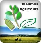 Agricolas Btn 144x149 px