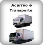 Acarreo Btn 144x149 px