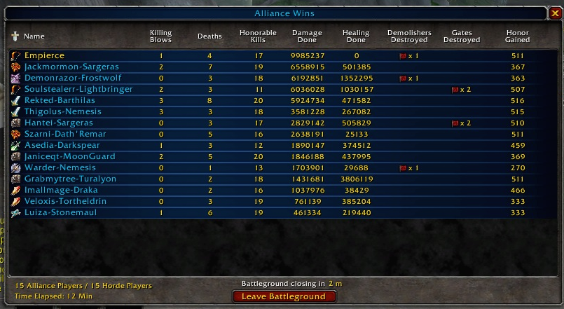 Empierce SotA Damage.png