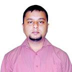 Dr. Hamid Raihan Ansari